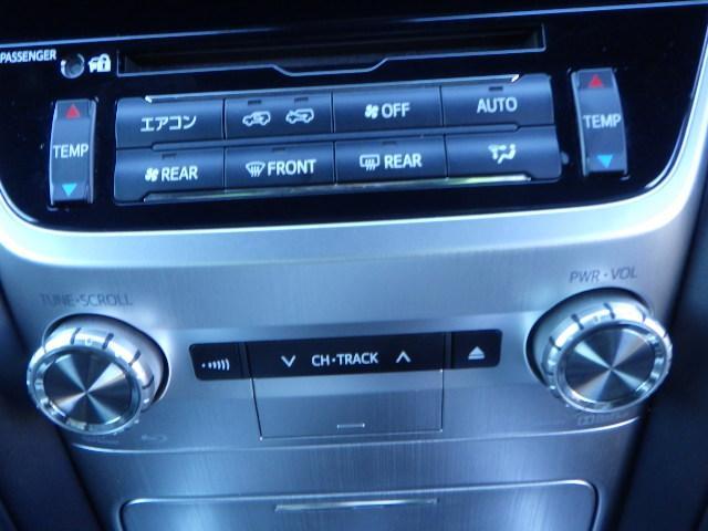 「トヨタ」「ランドクルーザー」「SUV・クロカン」「岐阜県」の中古車14