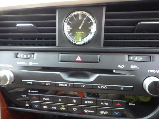 「レクサス」「RX」「SUV・クロカン」「岐阜県」の中古車12