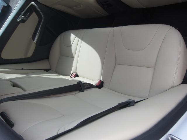 ボルボ ボルボ V60 D4 SE 4WD ディーゼル 社外アルミ 社外ダウンサス