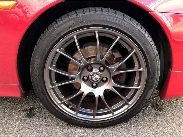 2.5 V6 24V(19枚目)