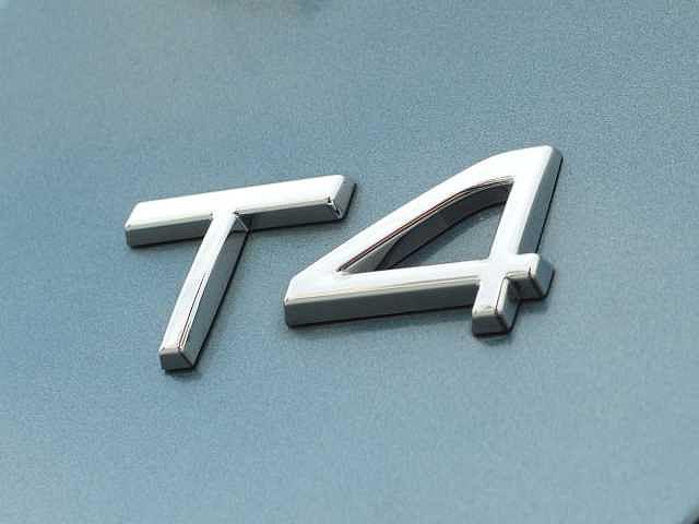 「ボルボ」「ボルボ V40」「ステーションワゴン」「愛知県」の中古車11