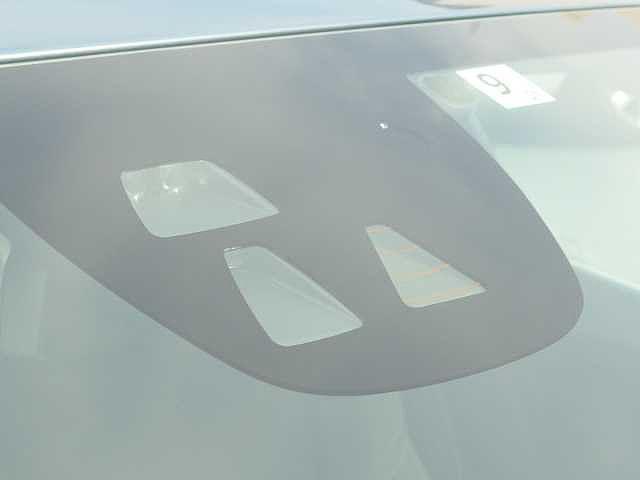 「ボルボ」「ボルボ V40」「ステーションワゴン」「愛知県」の中古車40