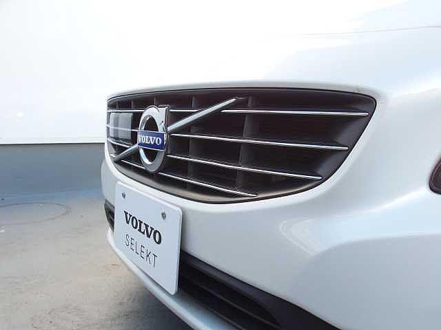 「ボルボ」「ボルボ V60」「ステーションワゴン」「愛知県」の中古車5