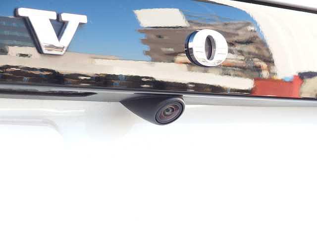 「ボルボ」「ボルボ V60」「ステーションワゴン」「愛知県」の中古車35