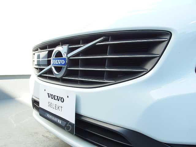「ボルボ」「ボルボ V60」「ステーションワゴン」「愛知県」の中古車6