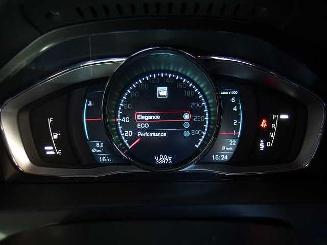 「ボルボ」「ボルボ V60」「ステーションワゴン」「愛知県」の中古車22