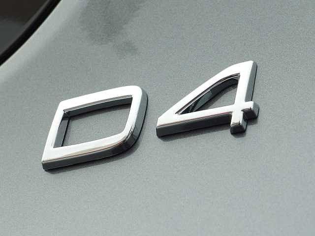 「ボルボ」「ボルボ V40」「ステーションワゴン」「愛知県」の中古車15