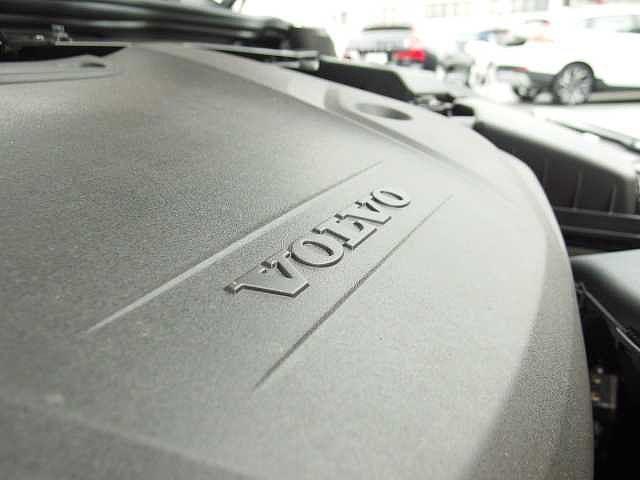 「ボルボ」「ボルボ V40」「ステーションワゴン」「愛知県」の中古車18