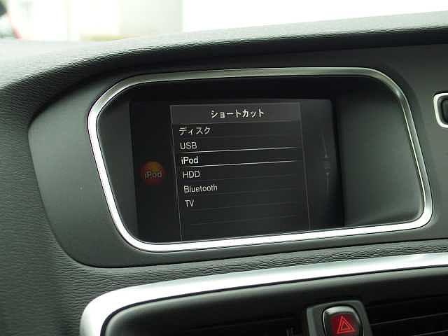 「ボルボ」「ボルボ V40」「ステーションワゴン」「愛知県」の中古車35