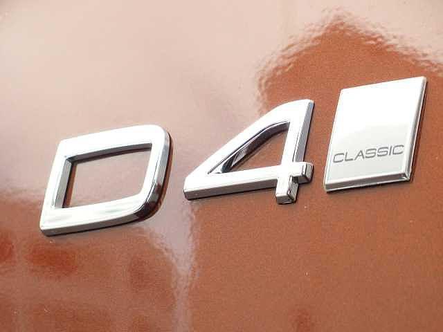 CC D4 CLASSIC(10枚目)