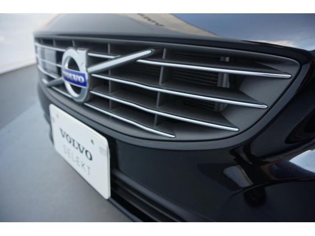 T3 SE SELKT認定中古車 インテリセーフ キーレスエントリー 本革シート ETC バックモニター パワーシート(6枚目)