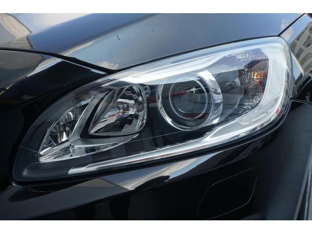 T3 SE SELKT認定中古車 インテリセーフ キーレスエントリー 本革シート ETC バックモニター パワーシート(7枚目)