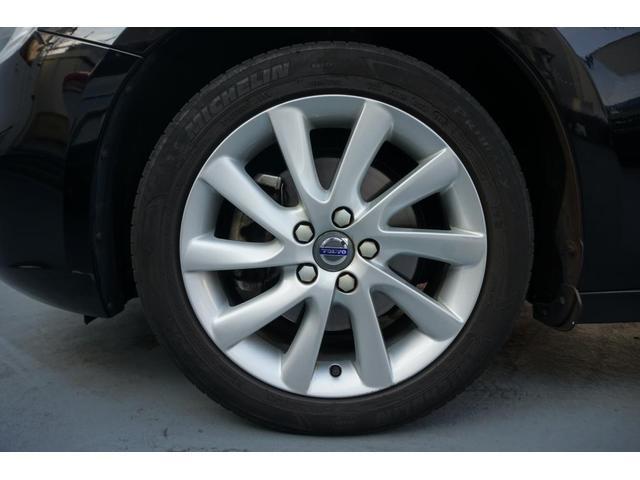T3 SE SELKT認定中古車 インテリセーフ キーレスエントリー 本革シート ETC バックモニター パワーシート(9枚目)