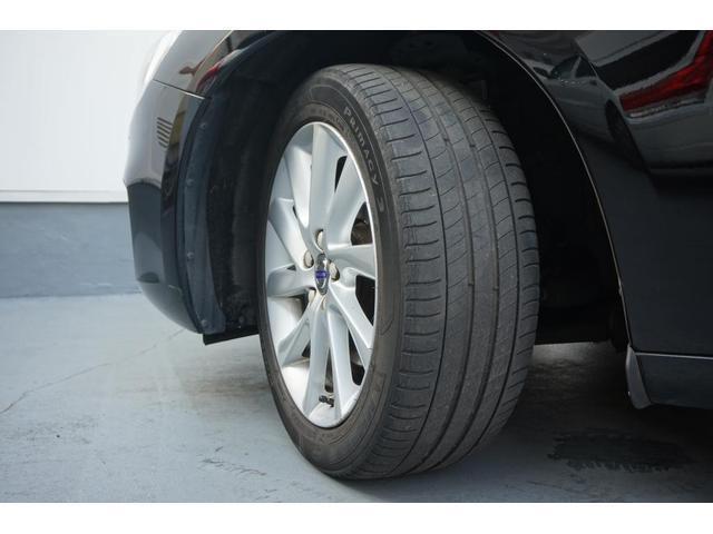 T3 SE SELKT認定中古車 インテリセーフ キーレスエントリー 本革シート ETC バックモニター パワーシート(10枚目)