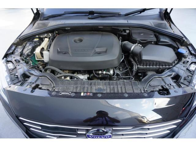 T3 SE SELKT認定中古車 インテリセーフ キーレスエントリー 本革シート ETC バックモニター パワーシート(11枚目)
