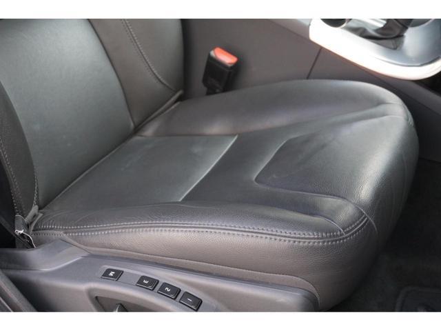 T3 SE SELKT認定中古車 インテリセーフ キーレスエントリー 本革シート ETC バックモニター パワーシート(15枚目)