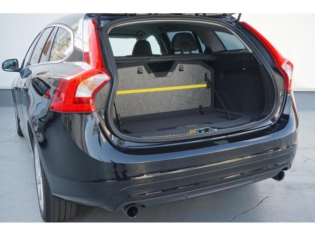 T3 SE SELKT認定中古車 インテリセーフ キーレスエントリー 本革シート ETC バックモニター パワーシート(19枚目)