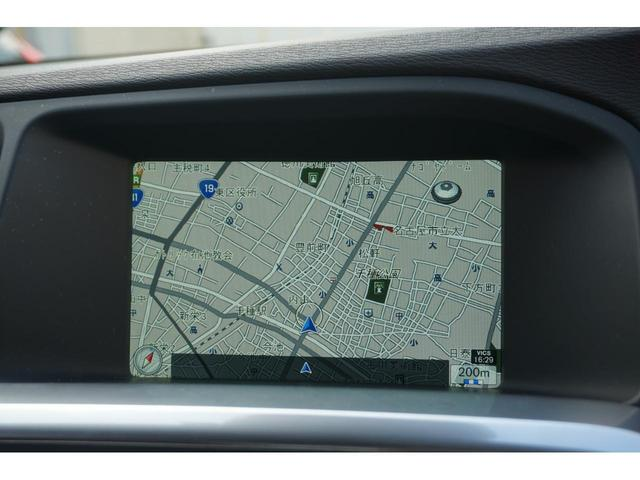 T3 SE SELKT認定中古車 インテリセーフ キーレスエントリー 本革シート ETC バックモニター パワーシート(23枚目)