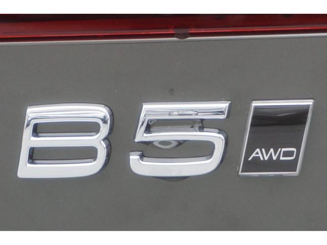 クロスカントリー B5 AWD SELEKT認定中古車 インテリセーフ 全周囲カメラ パワーシート シートヒーター パワーテールゲート 本革シート AWD(6枚目)