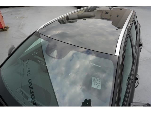 クロスカントリー B5 AWD SELEKT認定中古車 インテリセーフ 全周囲カメラ パワーシート シートヒーター パワーテールゲート 本革シート AWD(7枚目)