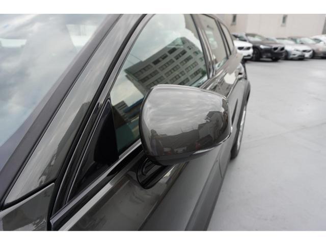 クロスカントリー B5 AWD SELEKT認定中古車 インテリセーフ 全周囲カメラ パワーシート シートヒーター パワーテールゲート 本革シート AWD(8枚目)