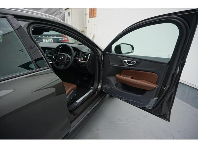 クロスカントリー B5 AWD SELEKT認定中古車 インテリセーフ 全周囲カメラ パワーシート シートヒーター パワーテールゲート 本革シート AWD(11枚目)