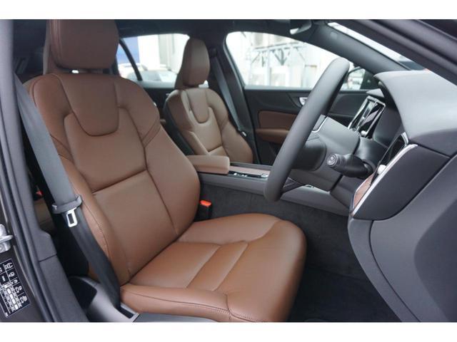 クロスカントリー B5 AWD SELEKT認定中古車 インテリセーフ 全周囲カメラ パワーシート シートヒーター パワーテールゲート 本革シート AWD(12枚目)