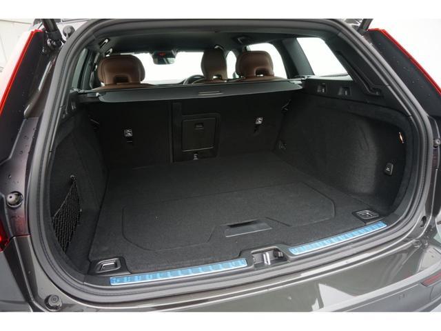 クロスカントリー B5 AWD SELEKT認定中古車 インテリセーフ 全周囲カメラ パワーシート シートヒーター パワーテールゲート 本革シート AWD(15枚目)