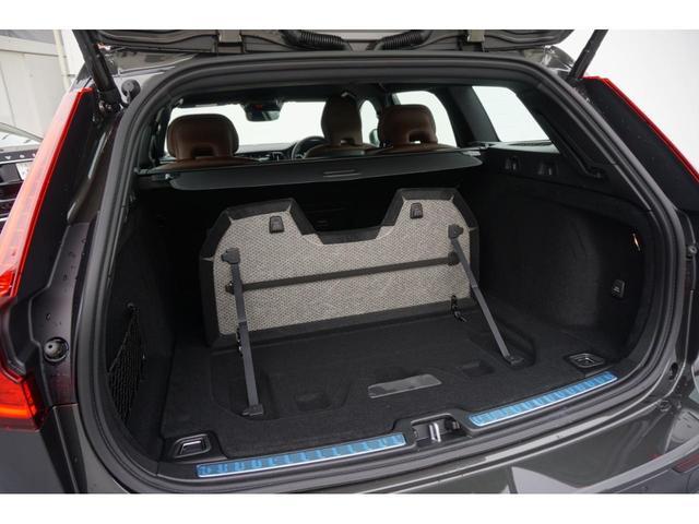 クロスカントリー B5 AWD SELEKT認定中古車 インテリセーフ 全周囲カメラ パワーシート シートヒーター パワーテールゲート 本革シート AWD(16枚目)