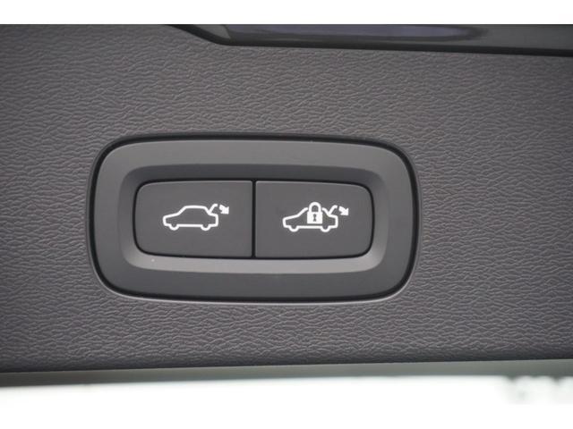 クロスカントリー B5 AWD SELEKT認定中古車 インテリセーフ 全周囲カメラ パワーシート シートヒーター パワーテールゲート 本革シート AWD(17枚目)