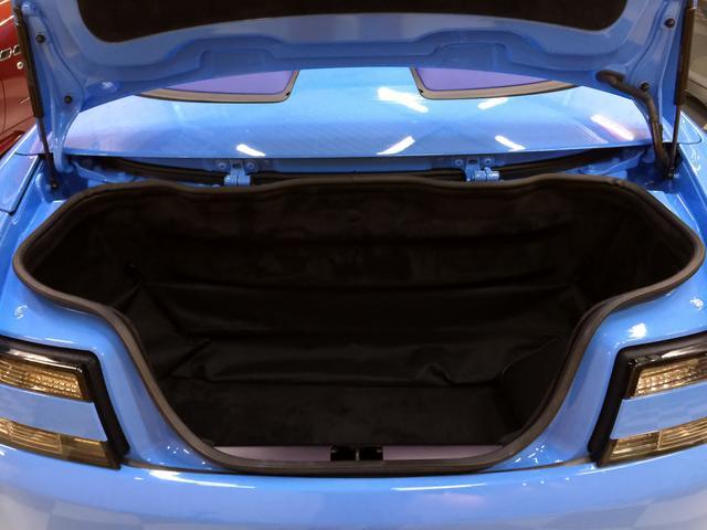 「アストンマーティン」「アストンマーティン V12ヴァンテージ」「オープンカー」「愛知県」の中古車19