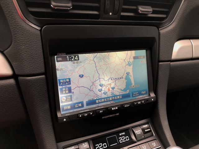 911GT3 D車 ワンオーナー Sクロノ エグゾースト(14枚目)