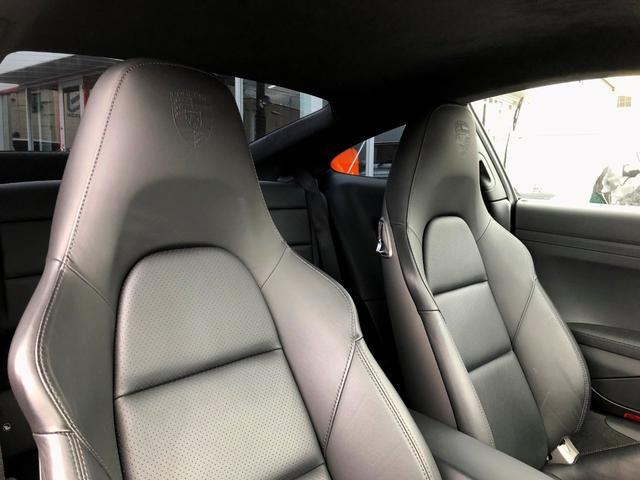 911カレラ4 OP330 スポーツデザインPKG(9枚目)