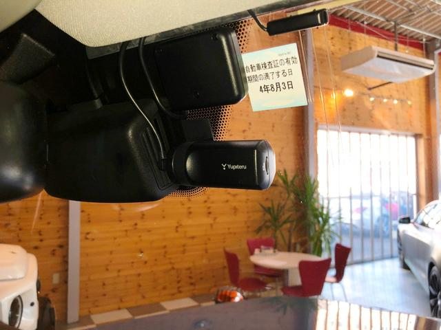 G350d プロフェッショナル オフロードパッケージ 国内未発売 ライトガード リアラダー付ルーフラック ウッドフロアデッキ スチールバンパー サイドステップ シートヒーター ヒッチボール マットブラック16AW(14枚目)