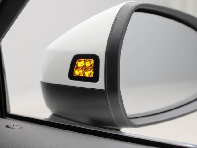 スポーツバック1.4TFSI LEDライトパッケージ アシスタンスパッケージ アクティブレーンアシスト バーチャルコクピット デラックスオートマチックエアコン(4枚目)