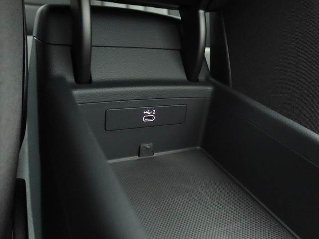 35TFSI アドバンスド アシスタンスパッケージ マルチカラーアンビエントライト 弊社社内使用車(19枚目)