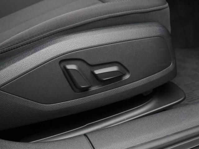 35TFSI アドバンスド アシスタンスパッケージ マルチカラーアンビエントライト 弊社社内使用車(23枚目)