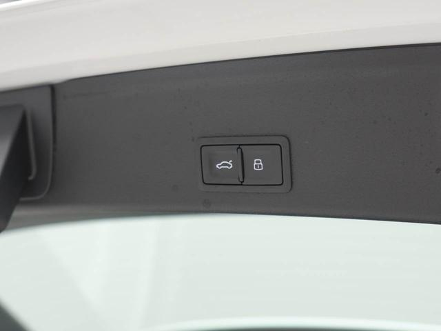 35TFSI アドバンスド アシスタンスパッケージ マルチカラーアンビエントライト 弊社社内使用車(32枚目)
