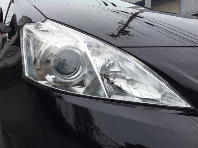 Sチューンブラック 特別限定車 ストラーダ7型ワイドナビ(10枚目)