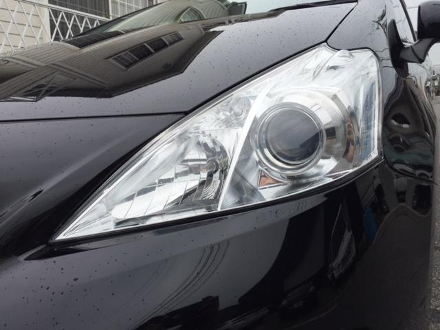 Sチューンブラック 特別限定車 ストラーダ7型ワイドナビ(11枚目)