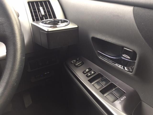 Sチューンブラック 特別限定車 ストラーダ7型ワイドナビ(18枚目)