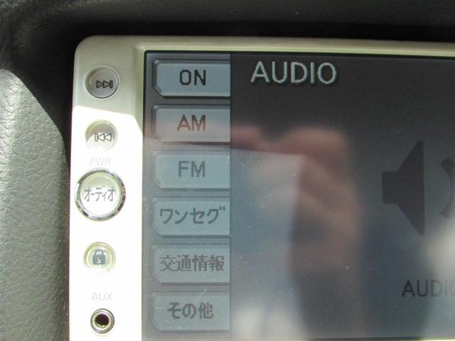 DXコンフォートパッケージ 純正ナビ地デジ ETC キーレス(20枚目)
