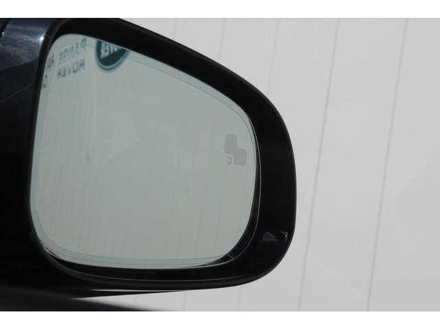 2.0 180PS 8AT ディーゼル AWD Pオーディオ(7枚目)