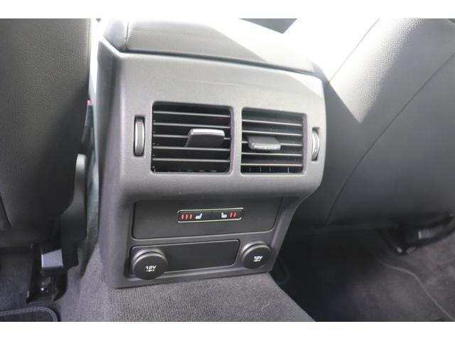 2.0 180PS 8AT ディーゼル AWD Pオーディオ(8枚目)
