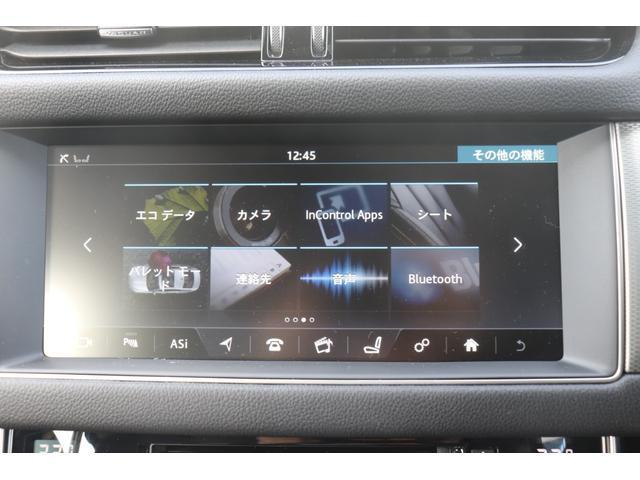 2.0 180PS 8AT ディーゼル AWD Pオーディオ(14枚目)