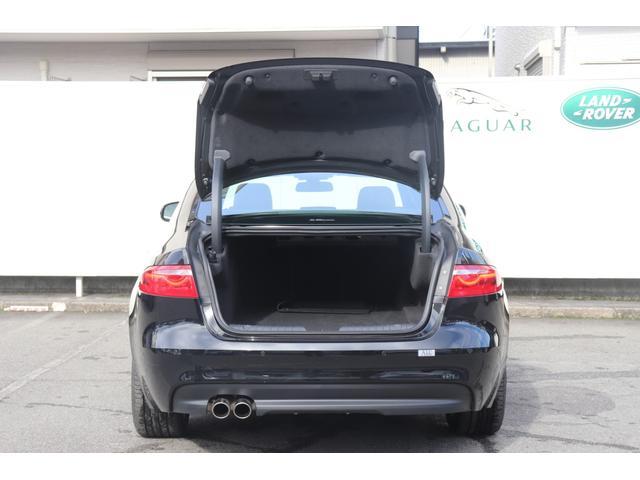 2.0 180PS 8AT ディーゼル AWD Pオーディオ(17枚目)