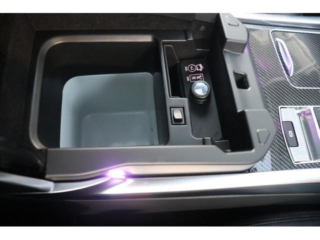 スポーツSVR 4WD 550PS ウェイドセンシング(7枚目)