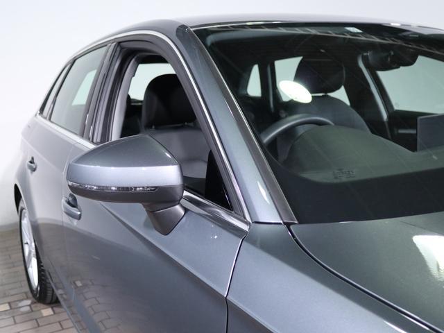 「アウディ」「A3」「コンパクトカー」「三重県」の中古車11