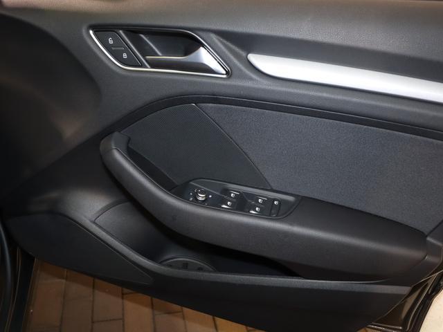 「アウディ」「A3」「コンパクトカー」「三重県」の中古車16