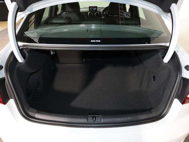 ベースグレード MMIナビ ETC2.0 リアカメラ バーチャルコクピット 認定中古車 元デモカー LEDライト 歩行者検知衝突被害軽減ブレーキ  Audiコネクト(15枚目)